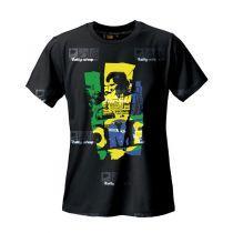 OMP SENNA T-shirt