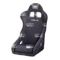 OMP TRS-E XL seat