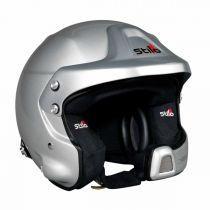 Stilo WRC DES Composite čelada