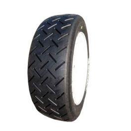 Michelin 20/65 - 18