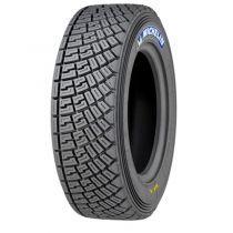 Michelin 17/65 - 15