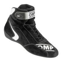 OMP FIRST-S čevlji **NOVO v 2013**