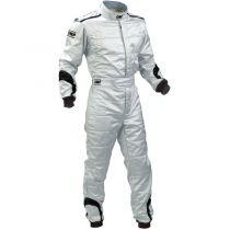 OMP RE-ACT race suit