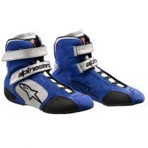 Alpinestars TECH 1-R race shoes