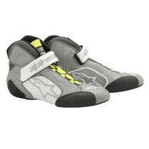 Alpinestars TECH 1-Z race shoes