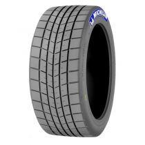 Michelin 33/70 - 15