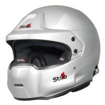 Stilo ST4R Composite full face helmet