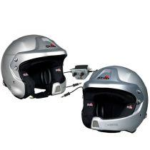 Stilo WRC DES composite pack