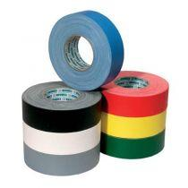 Advance duct tape