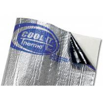 Cool It - Acoustical & Heat Control Mat