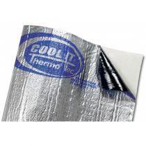 Cool It - zvočna & toplotna zaščitna folija