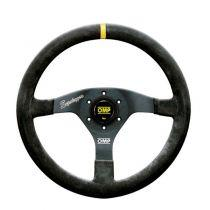 OMP VELOCITA SUPERLEGGERO steering wheel
