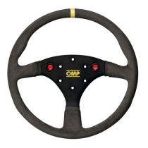 OMP SUPERTURISMO steering wheel