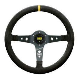OMP CORSICA SUPERLEGGERO steering wheel