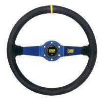 OMP RALLY steering wheel
