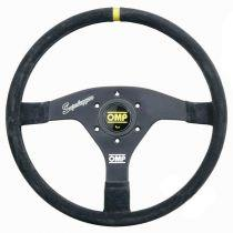OMP VELOCITA OV SUPERLEGGERO steering wheel