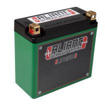 Aliant X4 litijev akumulator