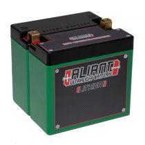 Aliant X8 Lithium Battery