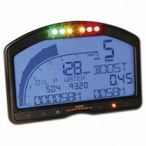 Race Technology DASH2 Display Unit