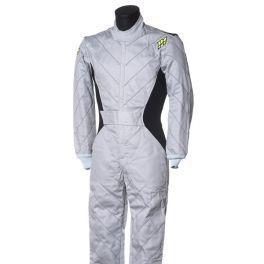 P1 PASSION Race Suit