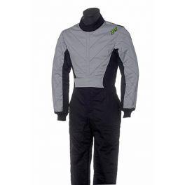 P1 PLUS Race Suit