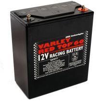 Varley Red Top 60 Batery