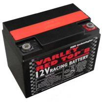 Varley Red Top 8 Battery