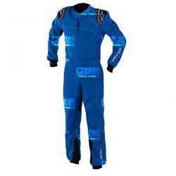 Alpinestars KMX-9 S suit