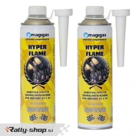 Magigas Hyper Flame 0.5L