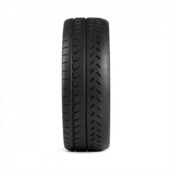 Michelin Pilot Sport 19/58-15 **NEW R type**