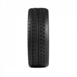 Michelin Pilot Sport 20/65-18 **Nouveau type de R** rallye pneu