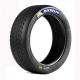 Michelin Pilot Sport 20/65-18 **Nova R tip**