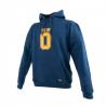 Ohlins Ö hoodie