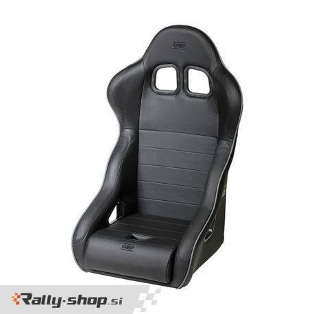 OMP TRS - LEGEND seat