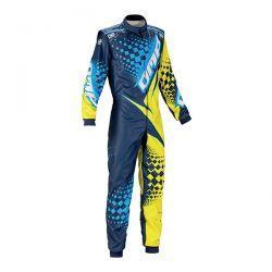 OMP KS-2 suit