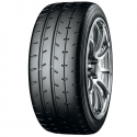 Yokohama ADVAN A052 semi slick tyre - 265/40R18 101Y
