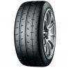 Yokohama ADVAN A052 semi slick tyre - 255/40R18 99Y