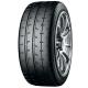 Yokohama ADVAN A052 semi slick tyre - 255/35R18 94Y