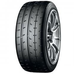 Yokohama ADVAN A052 semi slick tyre - 215/45R17 91W