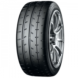 Yokohama ADVAN A052 semi slick tyre - 205/50R16 91W