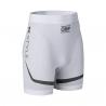 OMP KS SUMMER Shorts