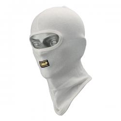OMP Balaclava open face