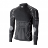 OMP KS WINTER-R shirt