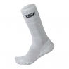 OMP ONE SOCKS