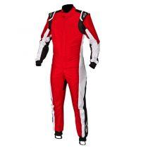 Alpinestars K-MX 1 Kart Suit