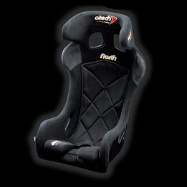 Atech NORTH seat