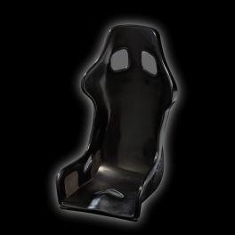 Atech CROSS seat