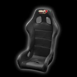 Atech RAID 4x4 seat