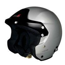Stilo TROPHY JET open face helmet