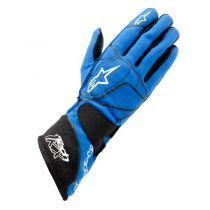Alpinestars TECH 1-KX rokavice